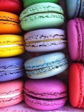 VDC @ Home : Yummy !