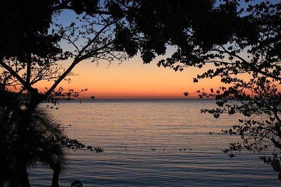 Jamaica Exquisite - Day Tours: Jamaica Sunset