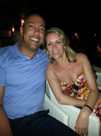 Grand Palladium Punta Cana Resort & Spa: Awww