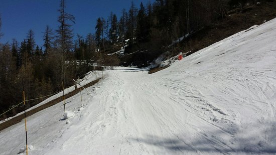 ‪Val Cenis‬