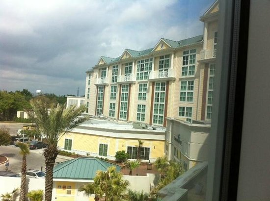 Island View Casino Resort: Wonderful.....