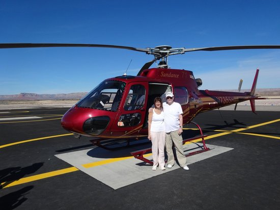 las vegas sundance helicopter tours with Locationphotodirectlink G45963 D640834 I97003083 Sundance Helicopters Las Vegas Nevada on LocationPhotoDirectLink G45963 D640834 I284683608 Sundance Helicopters Las Vegas Nevada moreover Las Vegas A New Perspective With Sundance Helicopters furthermore Papillon Golden Eagle Air Tour as well Desert View Point And Watchtower furthermore LocationPhotoDirectLink G45963 D640834 I304543450 Sundance Helicopters Las Vegas Nevada.