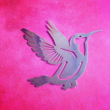 Serenita Spa Auberge: Emblem
