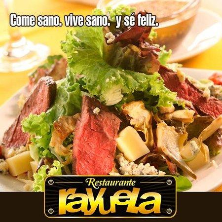 Restaurante rayuela en cali