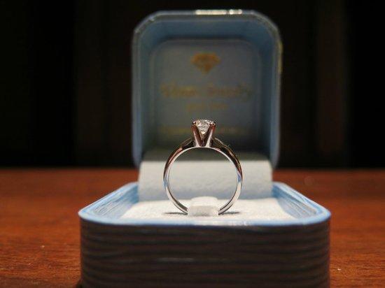 Venus Jewelry