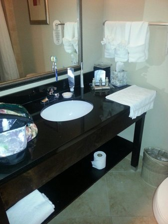 Holiday Inn Killeen - Fort Hood: A
