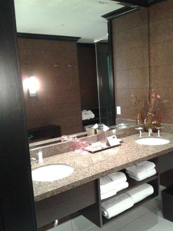 Tulalip Resort Casino: Tulalip