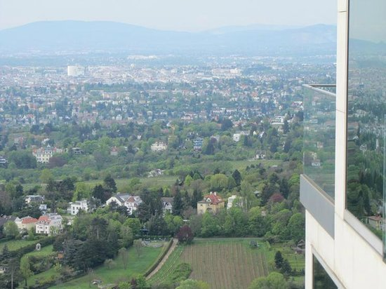 Kahlenberg: Another view