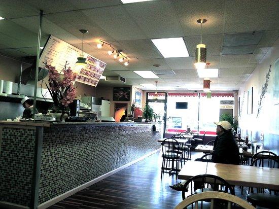 写真Mai Asia Restaurant枚