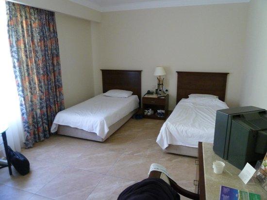 Labranda Mares Marmaris: Land View Room