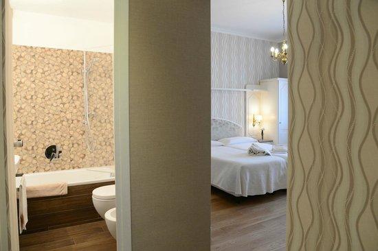메트로폴 스위스 호텔