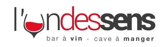 L'un des Sens Bar à vins & Cave à  manger : L'un des Sens, bar à vins et cave à manger