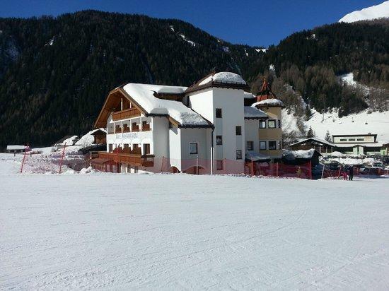 Sport Hotel Peintner
