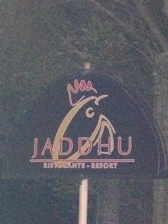 Jaddhu