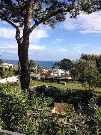 Park Hotel & Terme Romantica: n°139