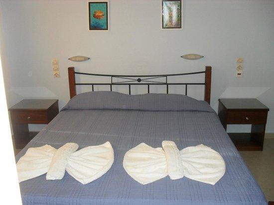 Nautica Hotel