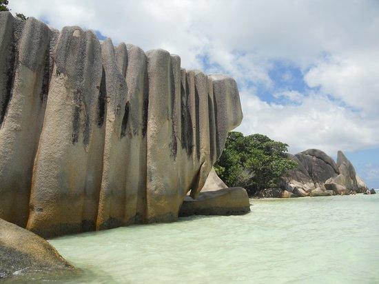 CasaDani: paese meraviglioso , sicuramente esperienza da rifare