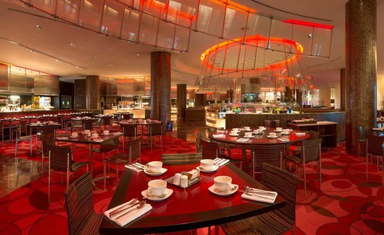 Saffron Dubai Focus Area Restaurant Reviews Phone Number Photos Tripadvisor