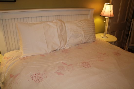 Aisling Bed and Breakfast : Barbara's Room