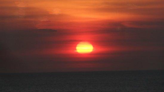 Le Grand Herbet: Soleil d'avril