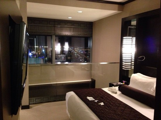 Picture Of Vdara Hotel & Spa, Las