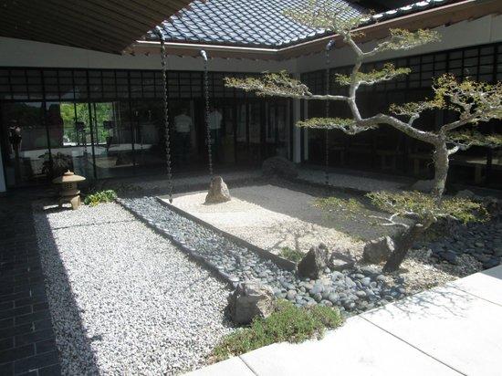 Morikami Museum Picture Of Morikami Museum Japanese Gardens Delray Beach Tripadvisor