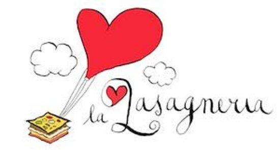 La Lasagneria