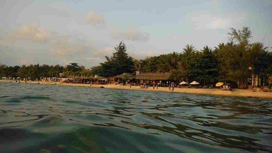 Nhat Lan : View