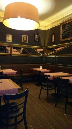 goldene gans hamburg rothestr 70 ottensen restaurant bewertungen telefonnummer. Black Bedroom Furniture Sets. Home Design Ideas