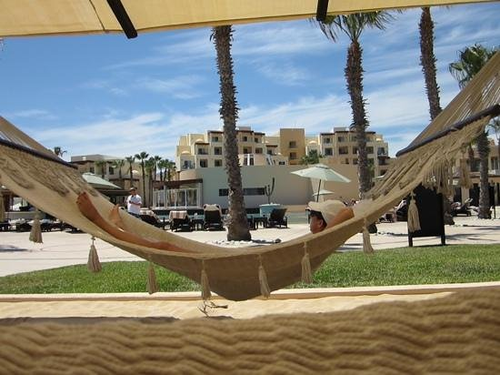 pueblo bonito pacifica golf  u0026 spa resort  awesome hammocks awesome hammocks   picture of pueblo bonito pacifica golf  u0026 spa      rh   tripadvisor co za