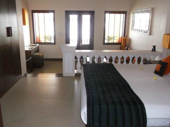 Anantara Hoi An Resort : room