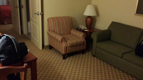 Country Inn & Suites By Carlson, Orlando: other room