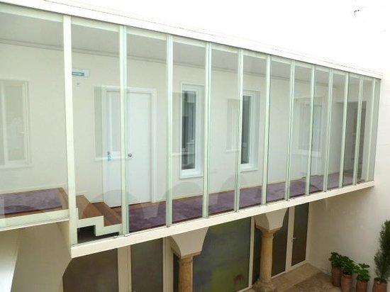 Hotel Viento10: ;;