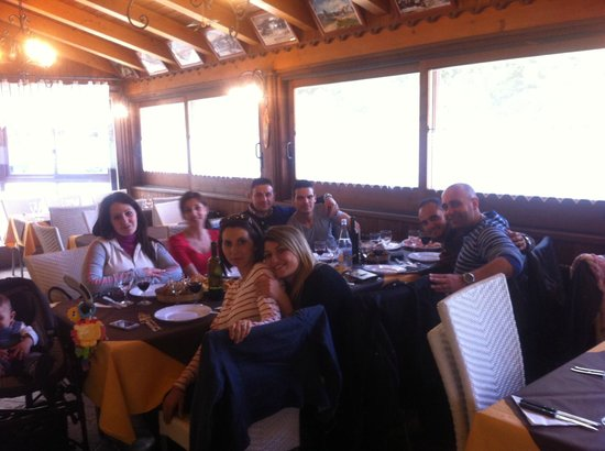 IMG_20171223_132754_large.jpg - Picture of Al Terrazzo, Gambarie ...