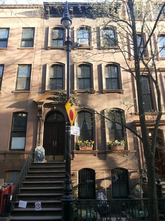 West Village New York City 2019 All You Need To Know Before Go With Photos Ny Tripadvisor