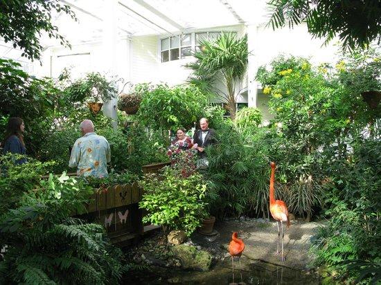Top Key West Nature & Wildlife Areas: See reviews and photos of nature & wildlife areas in Key West, Florida on TripAdvisor.