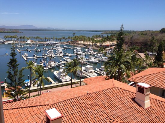 Grand Isla Navidad Resort: Bellisimo