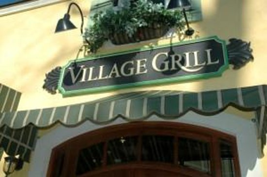 Lafayette Village Grill Raleigh Menu Prices Restaurant Reviews