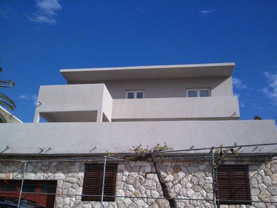 Villa Paladina