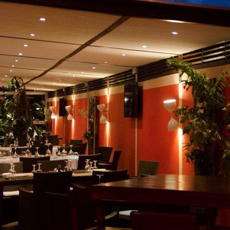 le jardin dakar restaurant avis num ro de t l phone