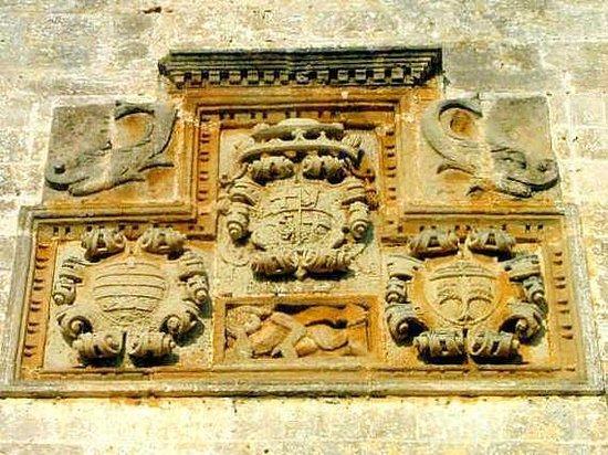 Palazzo dei Commendatori