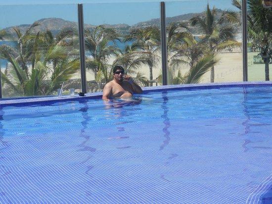 Royal Decameron Los Cabos: POOL