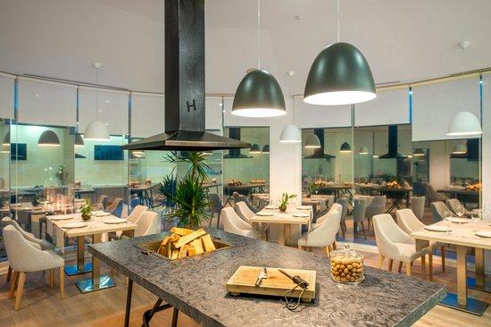 Kavalier Restaurant