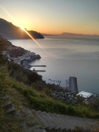 Le Palme Amalfi Italy Hotel Reviews Photos Amp Price