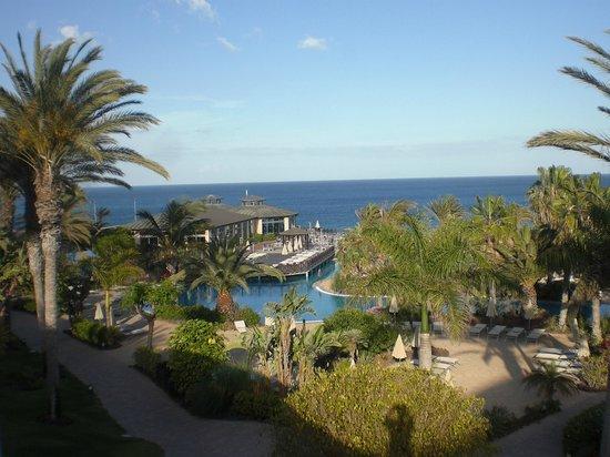 Hotel R2 Pajara Beach: piscine