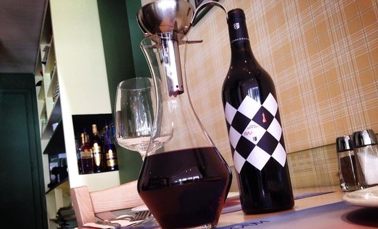 Tamam: The best Greek wines !!!