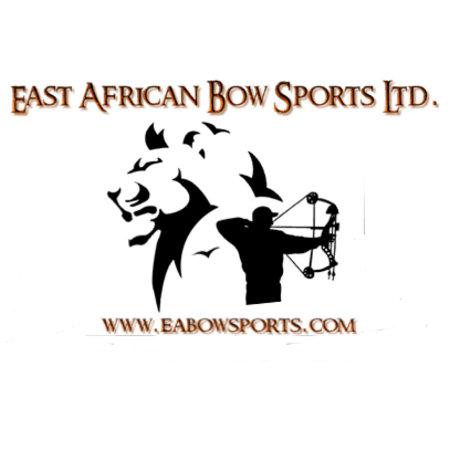 East African Bow Sports Ltd. : Logo