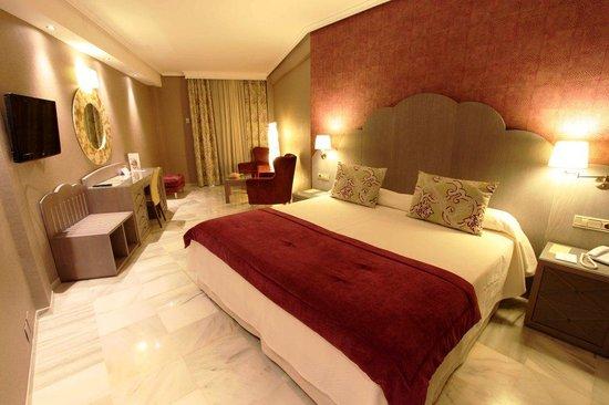 hotel balcon de europa updated 2018 prices reviews nerja spain tripadvisor. Black Bedroom Furniture Sets. Home Design Ideas