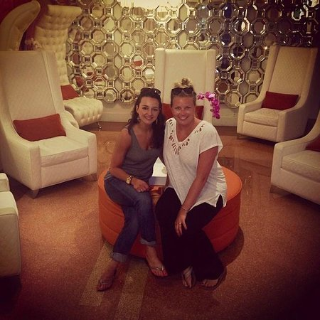 Beacon South Beach Hotel: Great stay for a girls weekend!