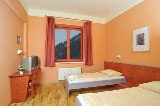 JUFA Hotel Mariaell - Sigmundsberg: 3 bedroom
